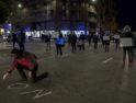 25N Valladolid, Anarcofeministas Derribando Estructuras Machistas