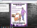 Libreto digital 25N de CGT Bierzo y Laciana