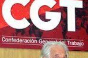 La Sexta Columna descubre a Octavio Alberola