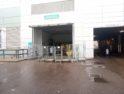 El personal de lavandería del Servet se moviliza contra la externalización del servicio