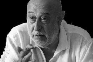 Adeu, per sempre a Josep Maria Loperena