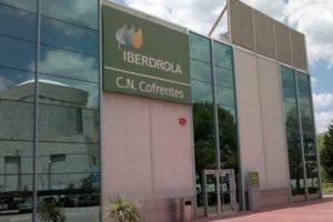 Los sindicalistas de CGT ratifican la querella contra el espionaje al que fueron sometidos por el expolicía Villarejo