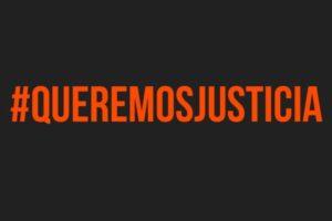 Firma por Justicia para las víctimas del franquismo