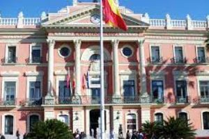 Acerca del cambio político en el Ayuntamiento de Murcia