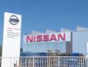 Reunió i Roda de Premsa dels Comitès de Nissan i sindicats sobre l'estat dels projectes de reindustrialització de les plantes catalanes