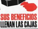 Concentración en Salamanca por el fallecimiento de un trabajador en Babilafuente