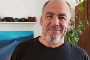 Juan Ramón Ferrandis, elegido como nuevo secretario general de CGT PVyM