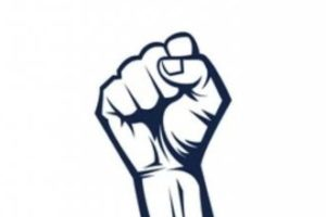 PALESTINA   Apoyo a los y las huelguistas del Jacir Palace en Belén