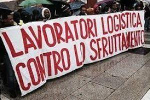 ITALIA | La patronal y sus aliados son los responsables de la muerte de Adil
