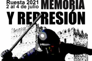 Escuela Libertaria de CGT en Ruesta 2021