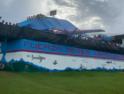 Pasaportes y libertad de movimiento para la compañía aerotransportada «La Extemporánea» del EZLN, el CNI y el FPDTA-MPT