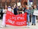 REINO UNIDO | No a los despidos en la Universidad de Liverpool