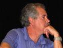 Cambio de Gobierno: pierde Podemos (aunque aún no lo sabe)