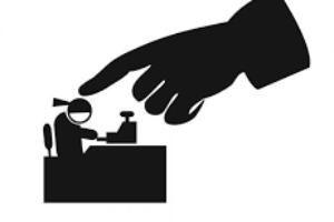 CGT se reafirma en la necesidad de derogar las Reformas Laborales ante el aumento de la precariedad