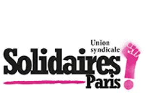 Contra los ataques fascistas, solidaridad internacional