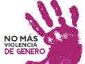 Violencia de género, violencia machista. Cartas a los Ministerios agosto de 2021