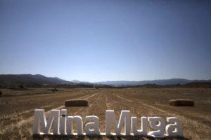 Presentados los recursos de alzada contra Mina Muga