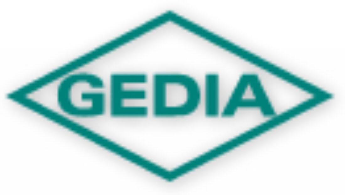 30 junio, El Garraf: solidaridad con el representante de CGT despedido en GEDIA SA