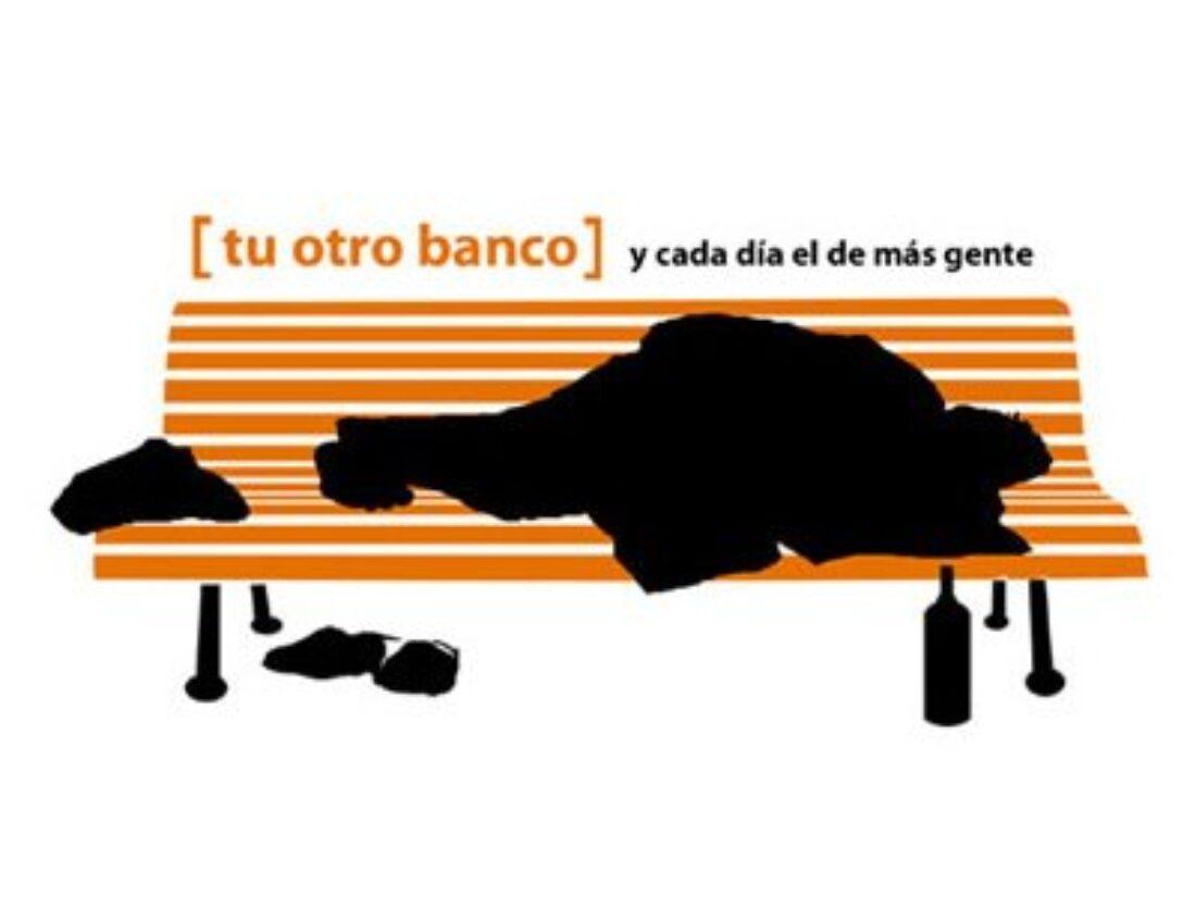 4-f Alicante: Jornada de lucha contra la Banca