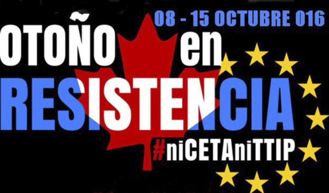 8 al 15-o: Otoño en resistencia #niCETAniTTIP